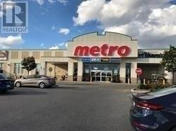 #2 -3221 Derry Rd W, Mississauga, Ontario  L5N 7L7 - Photo 1 - W4636960
