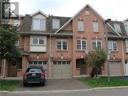 #289 -3030 Breakwater Crt, Mississauga, Ontario  L5B 4N7 - Photo 1 - W4637250