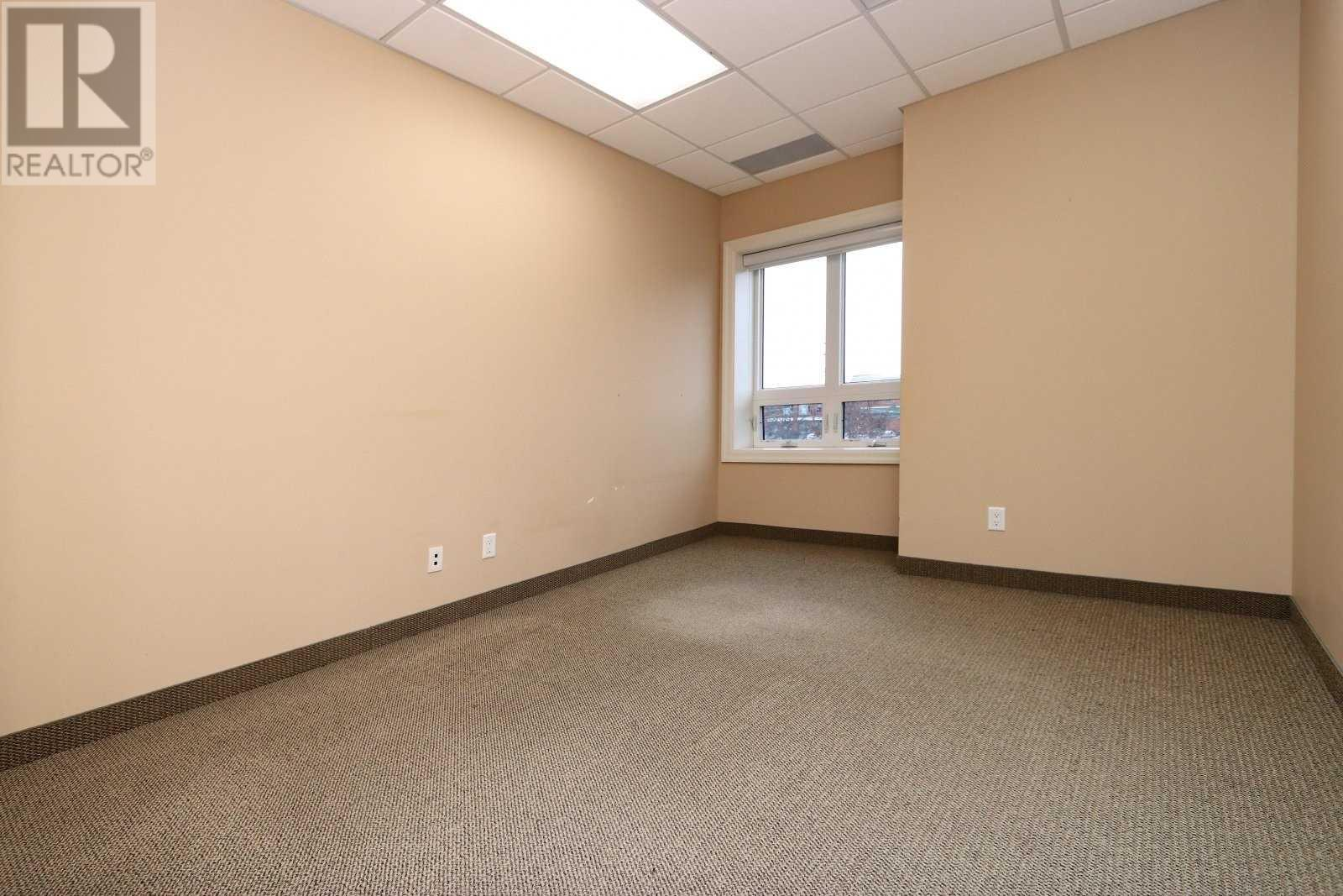 #300 -29 Tannery St, Mississauga, Ontario  L5M 1V1 - Photo 11 - W4637821