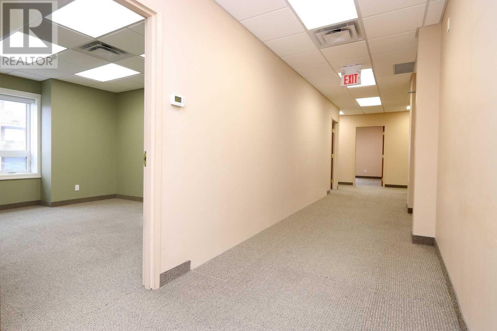 #300 -29 Tannery St, Mississauga, Ontario  L5M 1V1 - Photo 14 - W4637821