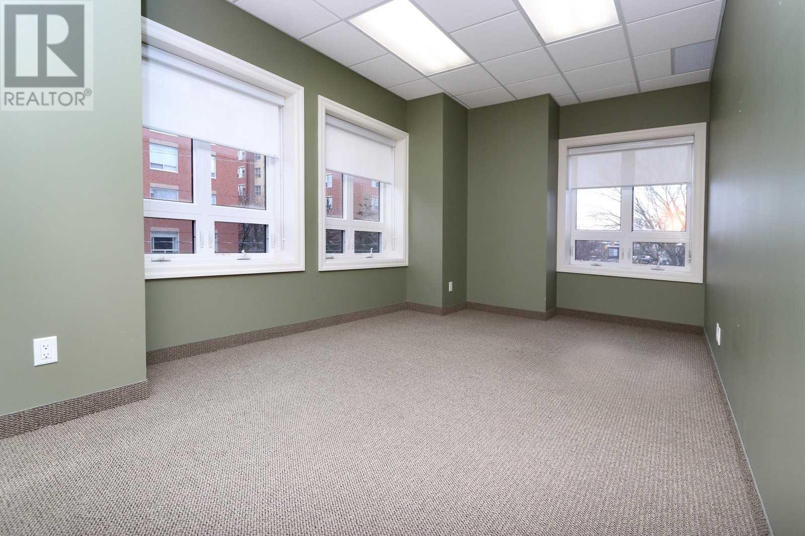 #300 -29 Tannery St, Mississauga, Ontario  L5M 1V1 - Photo 15 - W4637821