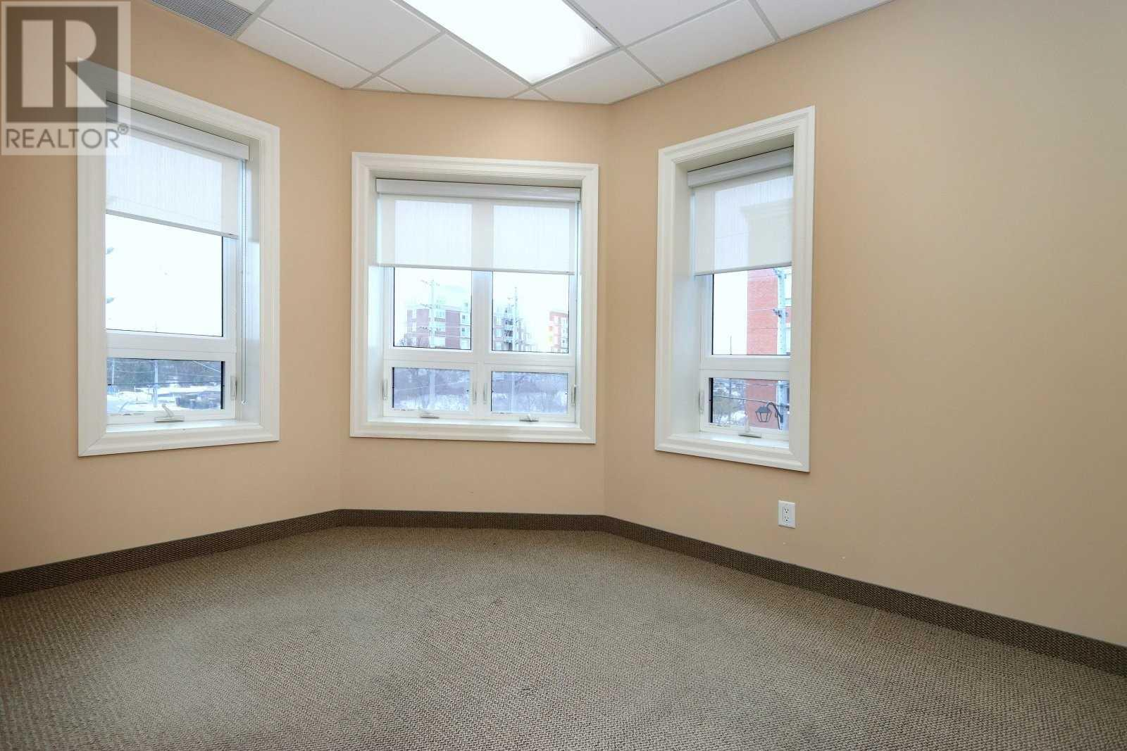#300 -29 Tannery St, Mississauga, Ontario  L5M 1V1 - Photo 16 - W4637821