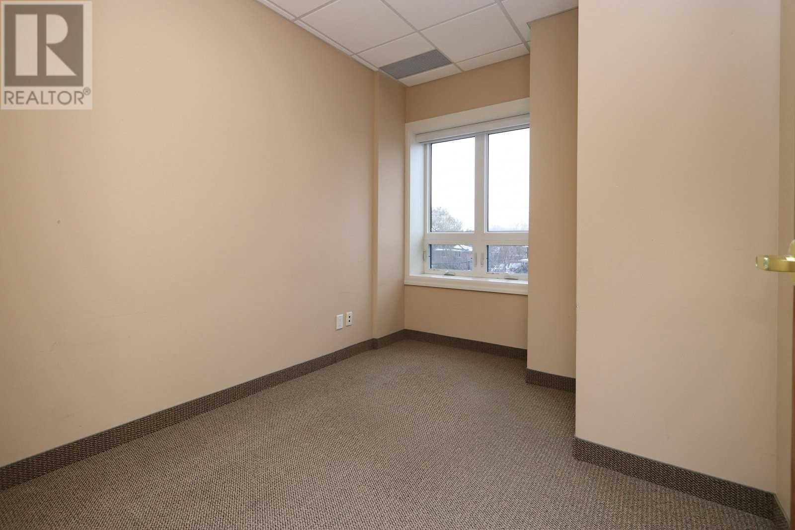 #300 -29 Tannery St, Mississauga, Ontario  L5M 1V1 - Photo 17 - W4637821