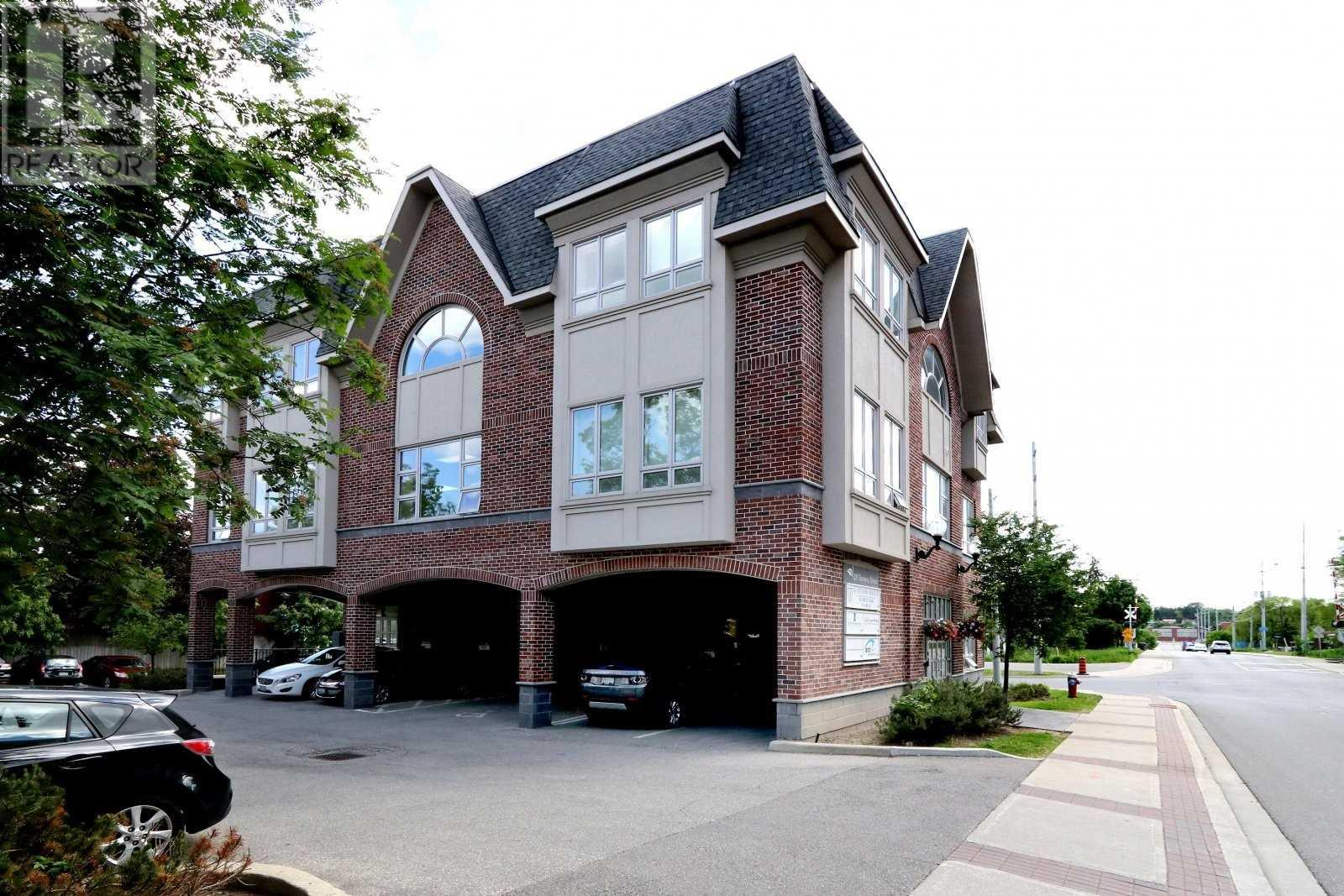 #300 -29 Tannery St, Mississauga, Ontario  L5M 1V1 - Photo 19 - W4637821