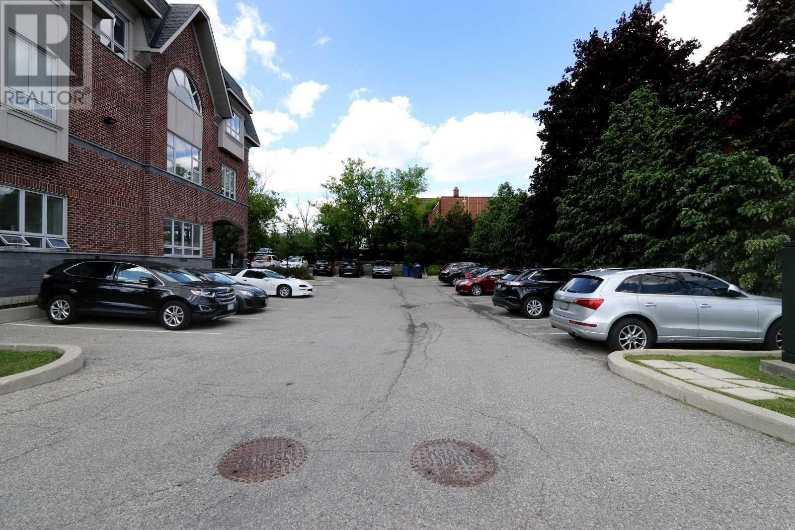 #300 -29 Tannery St, Mississauga, Ontario  L5M 1V1 - Photo 20 - W4637821