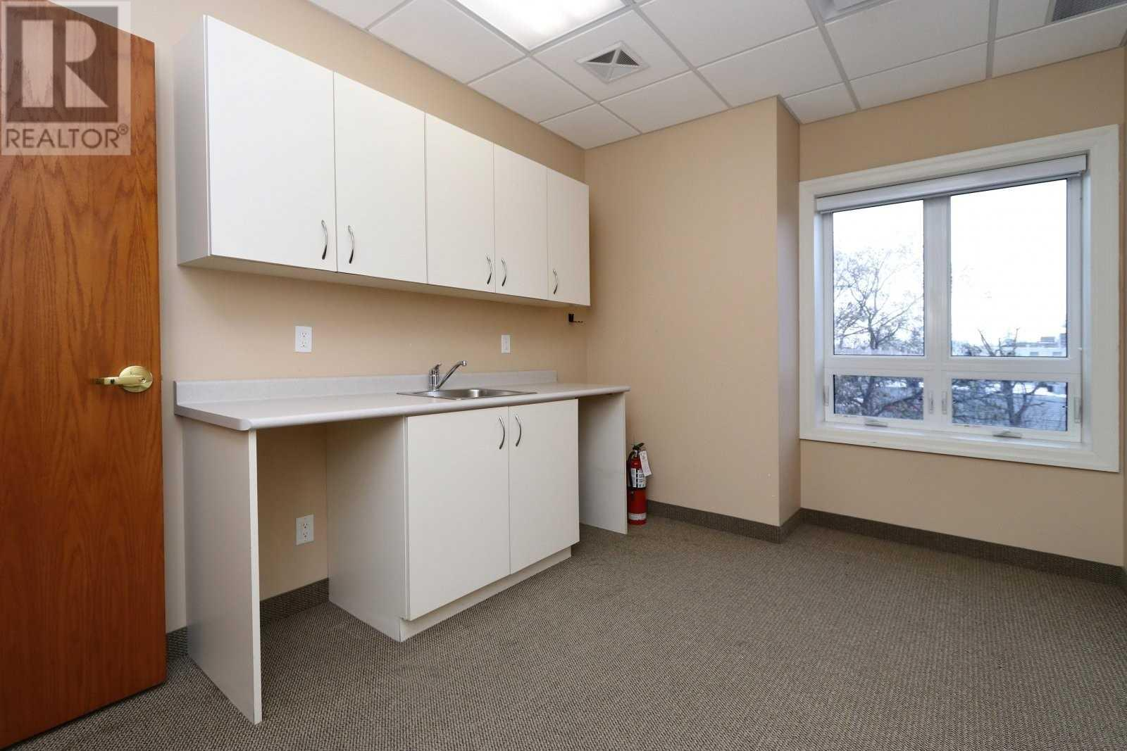 #300 -29 Tannery St, Mississauga, Ontario  L5M 1V1 - Photo 8 - W4637821