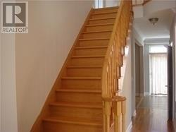 3374 Timeless Dr, Oakville, Ontario  L6L 6V4 - Photo 2 - W4638837