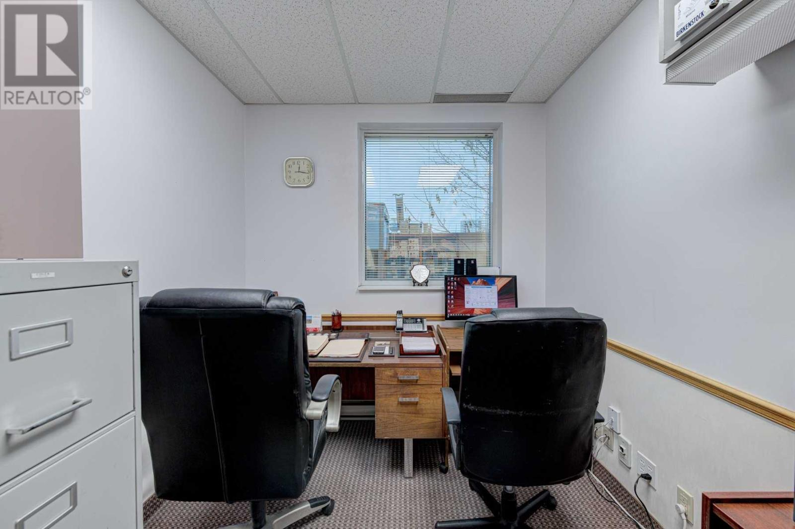 #103 -71 King St W, Mississauga, Ontario  L5B 4A2 - Photo 11 - W4639803