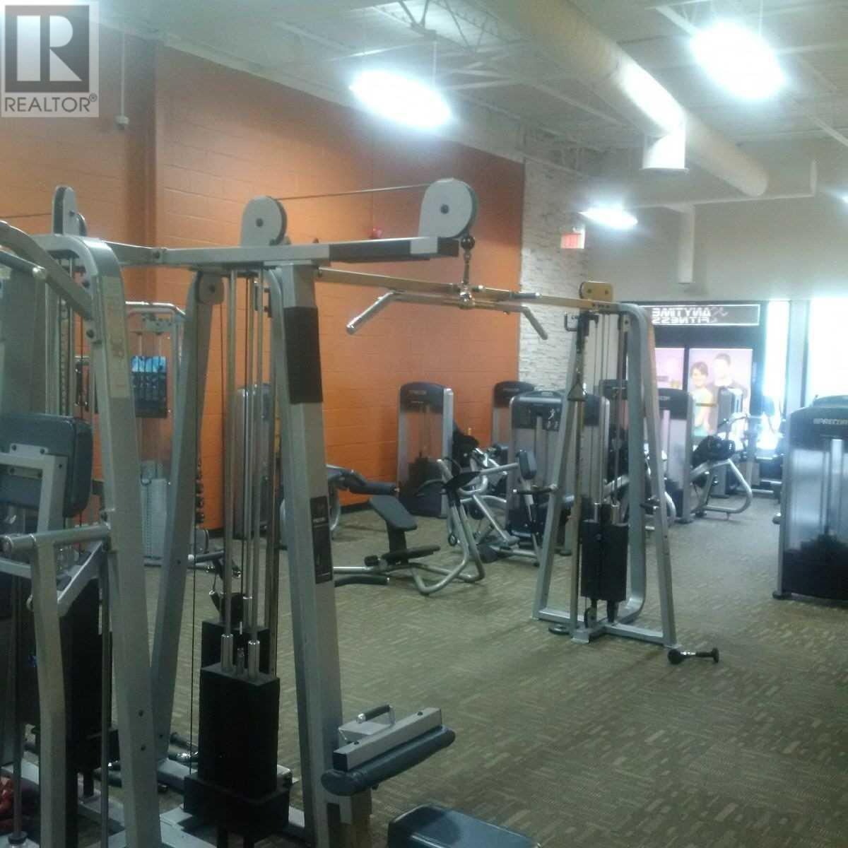 3087 Winston Churchill Blvd, Mississauga, Ontario  L5L 2V8 - Photo 10 - W4640283