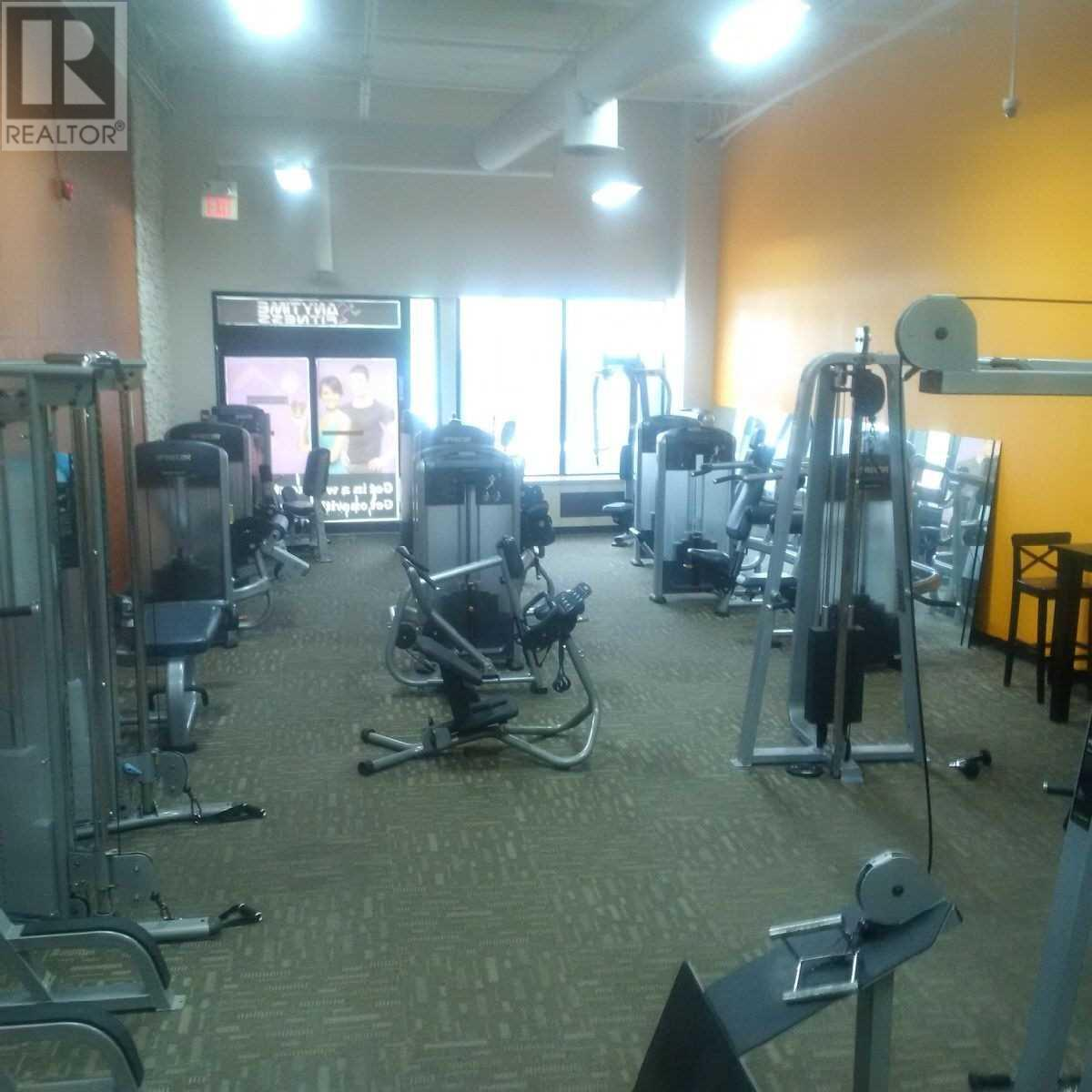 3087 Winston Churchill Blvd, Mississauga, Ontario  L5L 2V8 - Photo 11 - W4640283