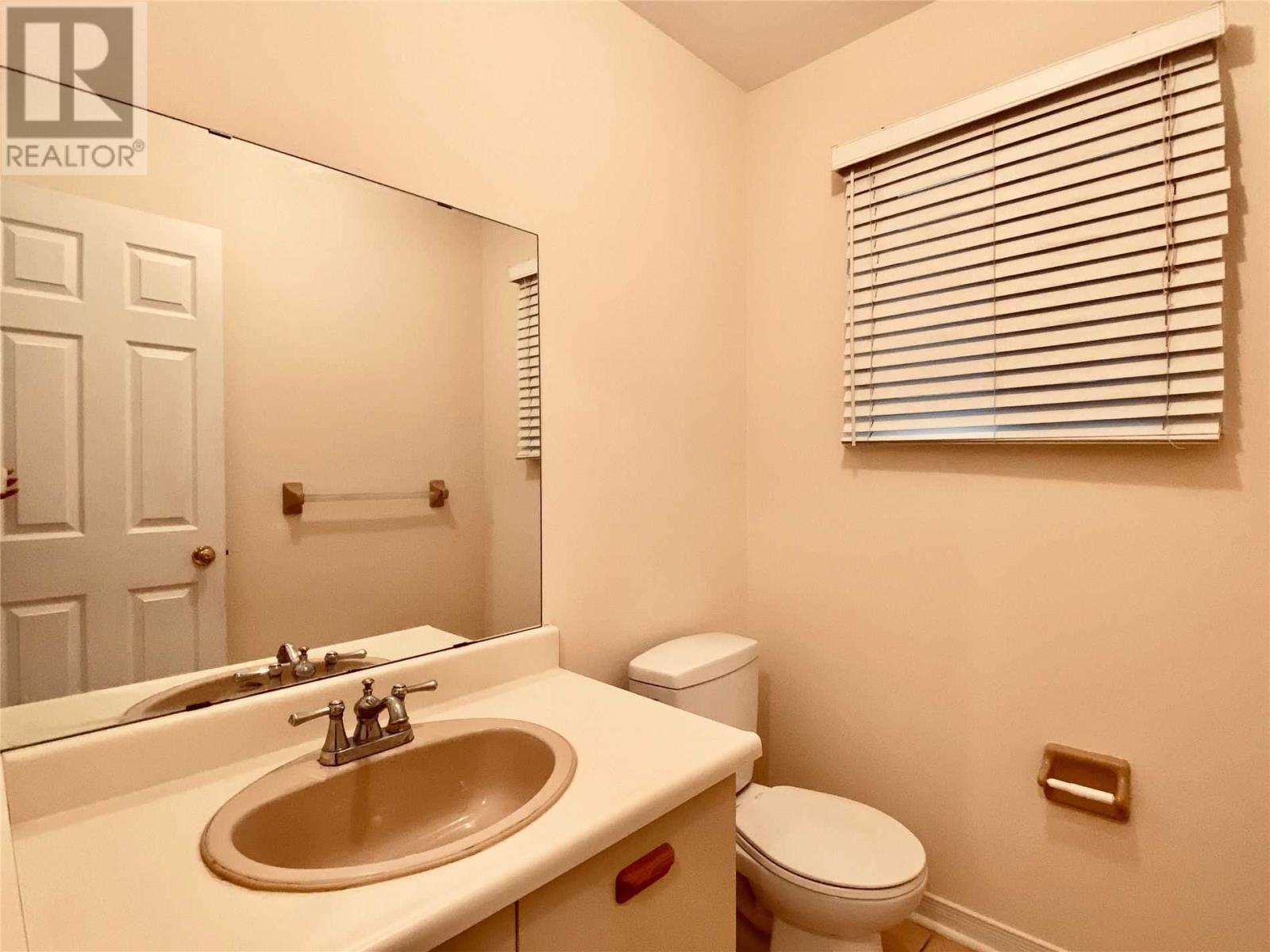 2547 Dinning Crt, Mississauga, Ontario  L5M 5E7 - Photo 10 - W4640786