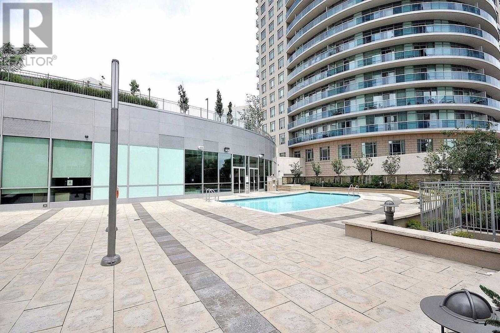 #4304 -50 Absolute Ave, Mississauga, Ontario  L4Z 0A8 - Photo 19 - W4641285