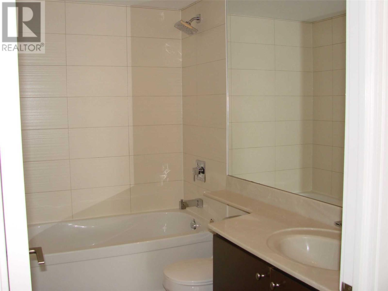 #4304 -50 Absolute Ave, Mississauga, Ontario  L4Z 0A8 - Photo 9 - W4641285