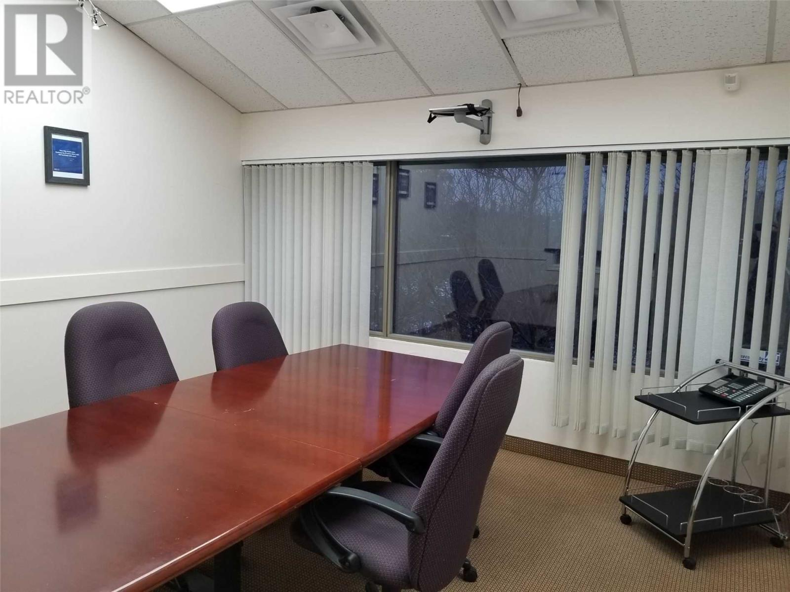 #201 -7071 Airport Rd, Mississauga, Ontario  L4T 4J3 - Photo 7 - W4642365