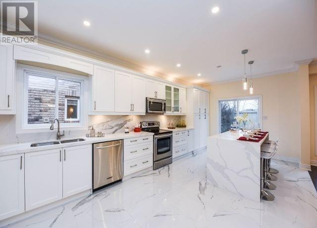 2567 Carberry Way, Oakville, Ontario  L6M 4R8 - Photo 7 - W4642683