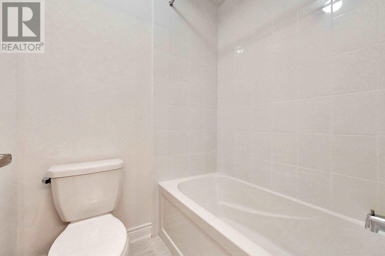 3152 Post Rd, Oakville, Ontario  L6H 0V4 - Photo 15 - W4642899