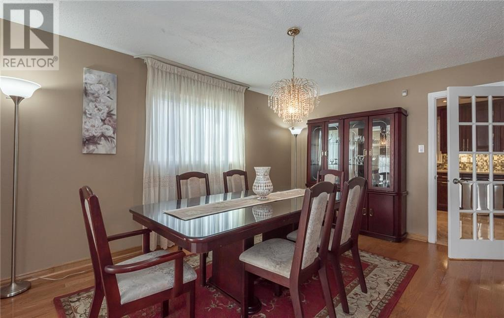 439 Greenpark Crescent, Mississauga, Ontario  L5B 3P4 - Photo 7 - 30777223