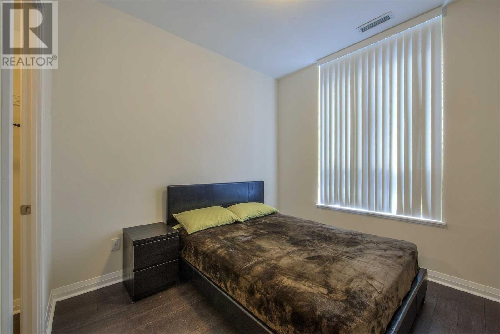 #119 -5033 Four Springs Ave, Mississauga, Ontario  L5R 0G6 - Photo 14 - W4644304