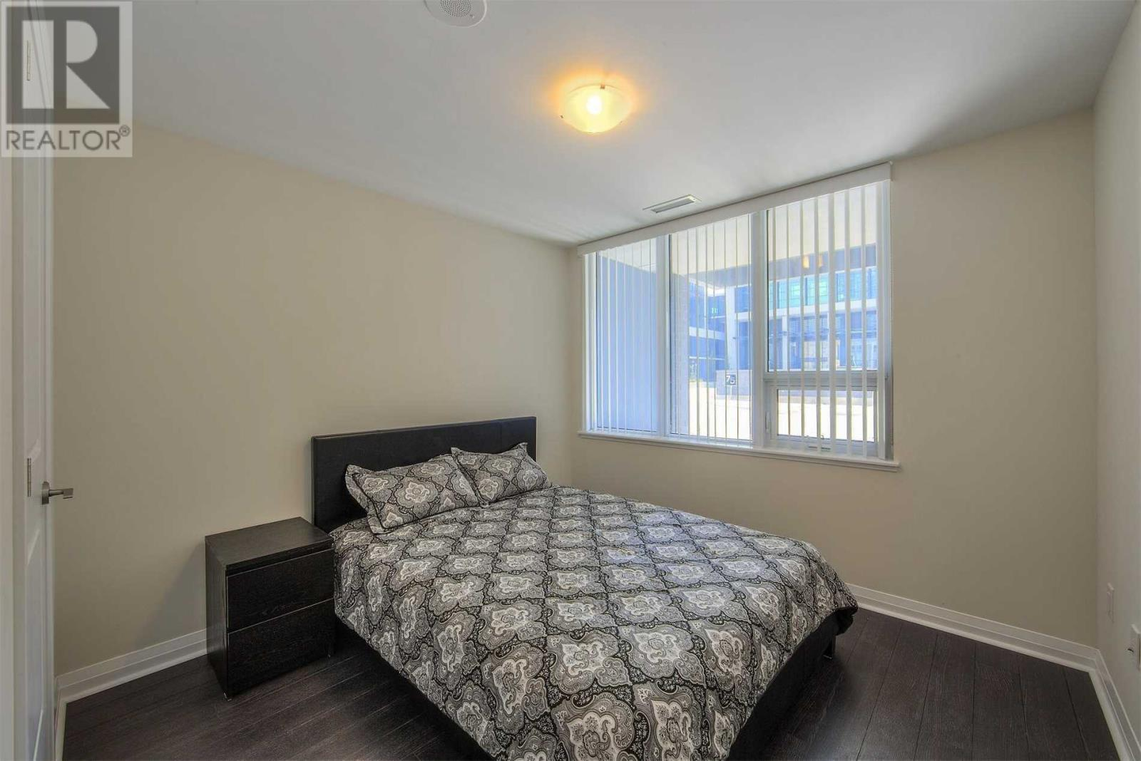 #119 -5033 Four Springs Ave, Mississauga, Ontario  L5R 0G6 - Photo 6 - W4644304