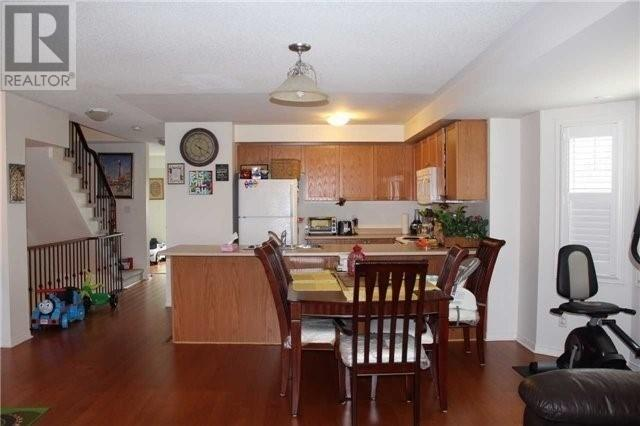 #16 -3200 Bentley Dr, Mississauga, Ontario  L5M 0P7 - Photo 4 - W4644359