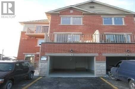 #16 -3200 Bentley Dr, Mississauga, Ontario  L5M 0P7 - Photo 7 - W4644359