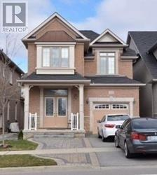 2431 Pine Glen Rd, Oakville, Ontario  L6M 0R6 - Photo 1 - W4645263