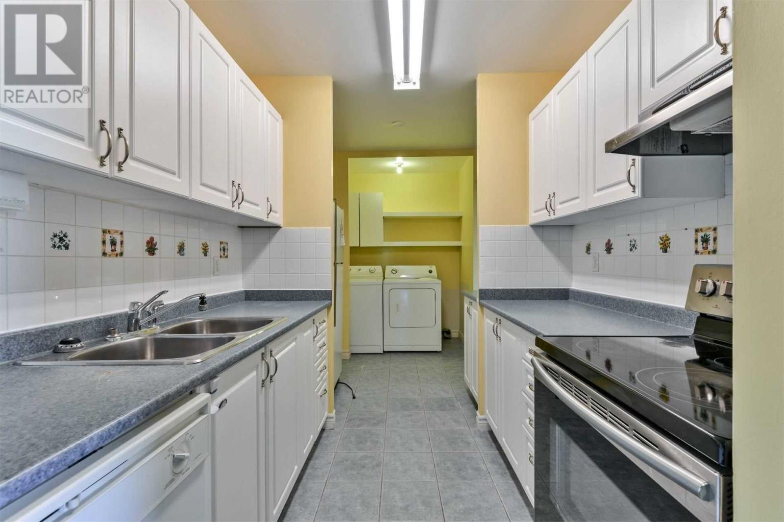 #1108 -3025 Queen Frederica Dr, Mississauga, Ontario  L4Y 3A1 - Photo 13 - W4647888
