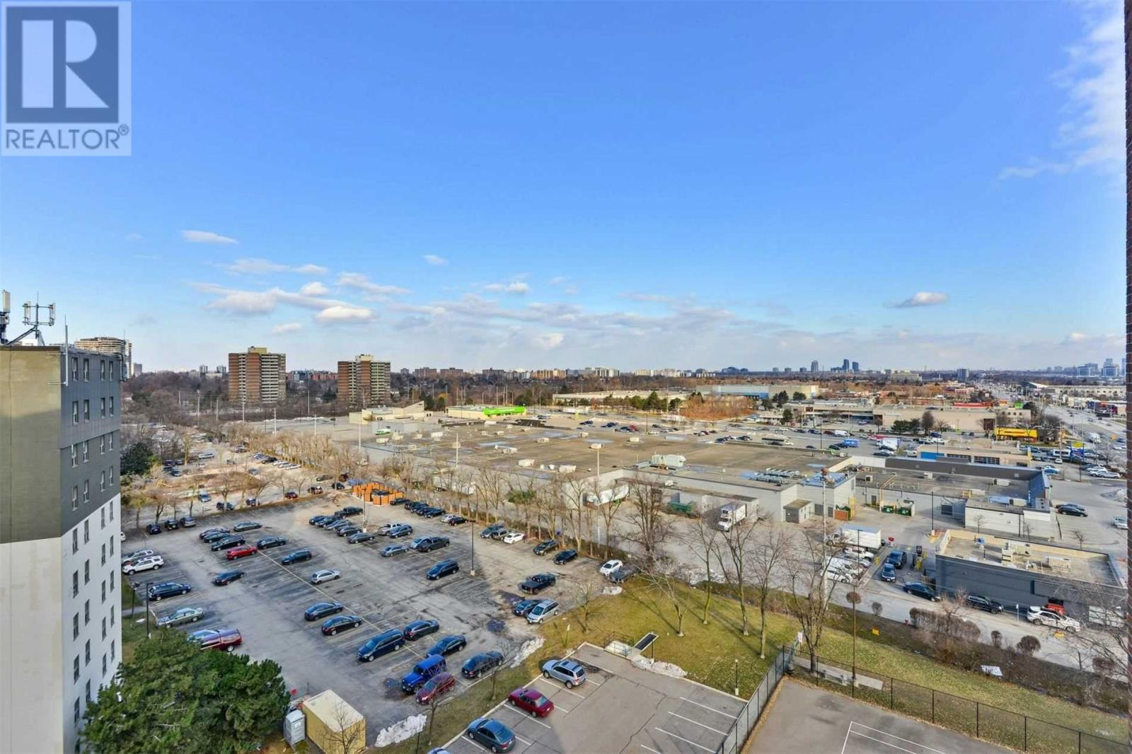 #1108 -3025 Queen Frederica Dr, Mississauga, Ontario  L4Y 3A1 - Photo 20 - W4647888