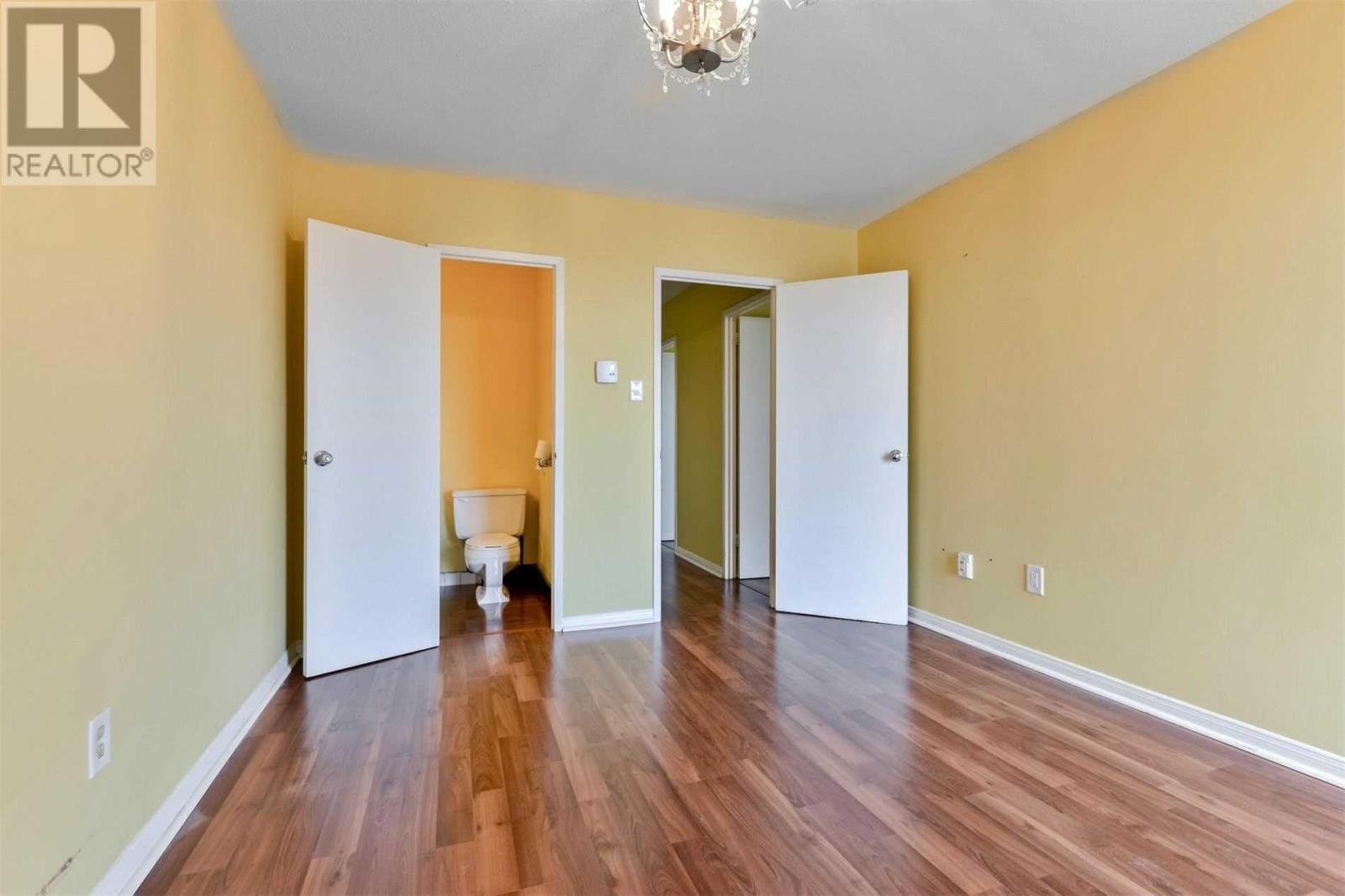 #1108 -3025 Queen Frederica Dr, Mississauga, Ontario  L4Y 3A1 - Photo 9 - W4647888