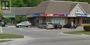 #5 -6700 Montevideo Rd, Mississauga, Ontario  L5N 1V1 - Photo 2 - W4648364