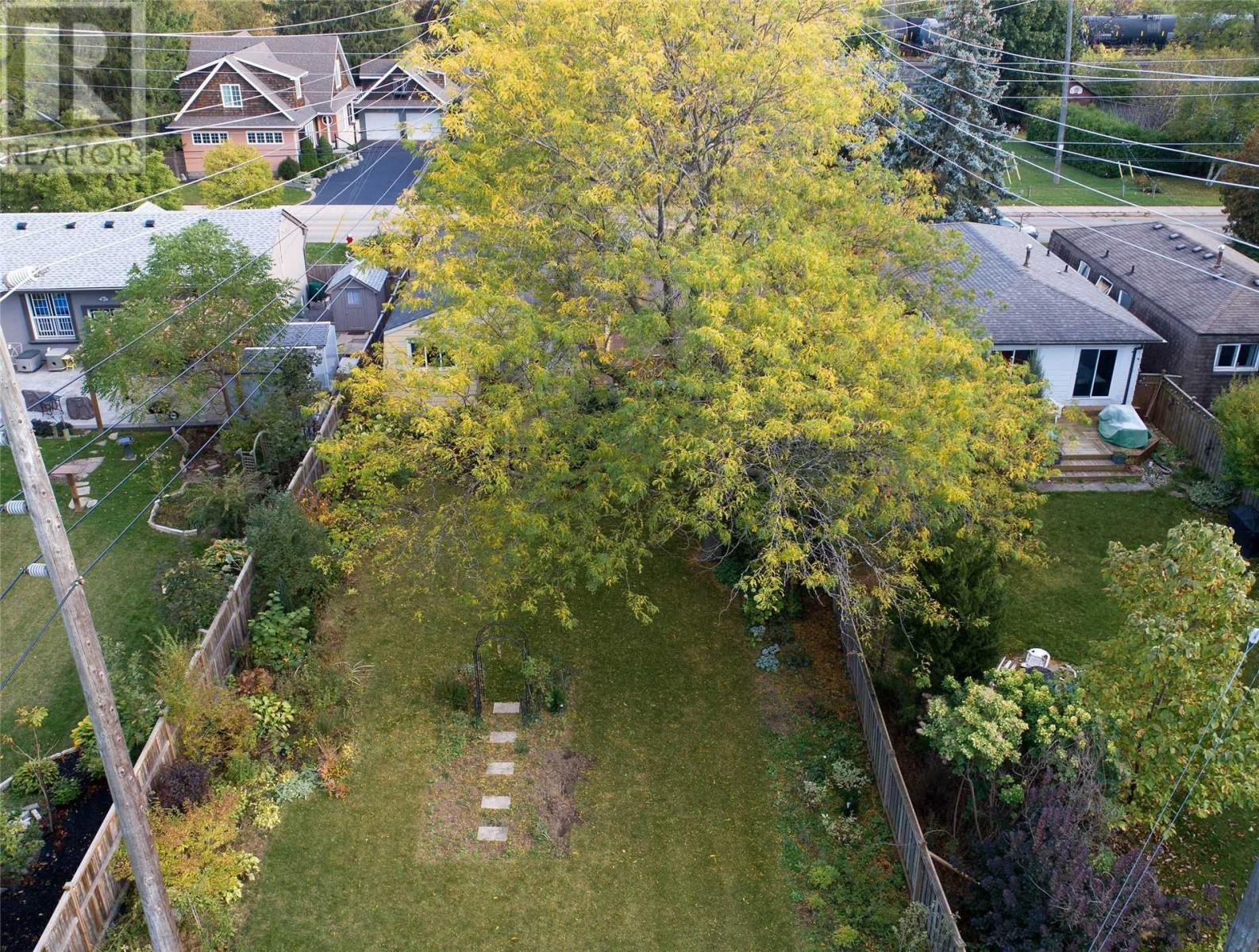 1875 Balsam Ave, Mississauga, Ontario  L5J 1L3 - Photo 20 - W4649007