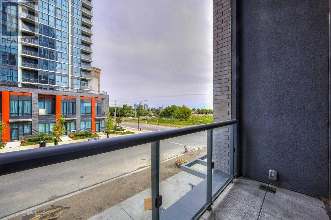 #109 -5025 Four Springs Ave, Mississauga, Ontario  L5R 0E4 - Photo 13 - W4649387