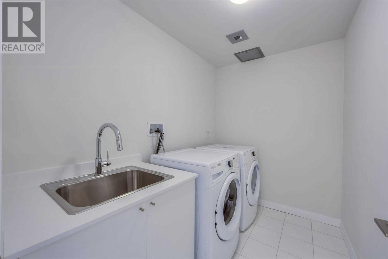 #109 -5025 Four Springs Ave, Mississauga, Ontario  L5R 0E4 - Photo 7 - W4649387