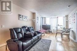 #1701 -4080 Living Arts Dr, Mississauga, Ontario  L5B 4M8 - Photo 10 - W4649880