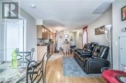 #1701 -4080 Living Arts Dr, Mississauga, Ontario  L5B 4M8 - Photo 11 - W4649880