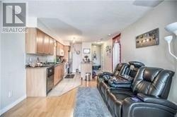 #1701 -4080 Living Arts Dr, Mississauga, Ontario  L5B 4M8 - Photo 12 - W4649880