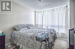 #1701 -4080 Living Arts Dr, Mississauga, Ontario  L5B 4M8 - Photo 13 - W4649880
