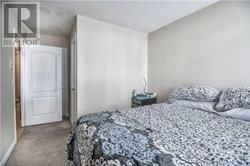 #1701 -4080 Living Arts Dr, Mississauga, Ontario  L5B 4M8 - Photo 14 - W4649880