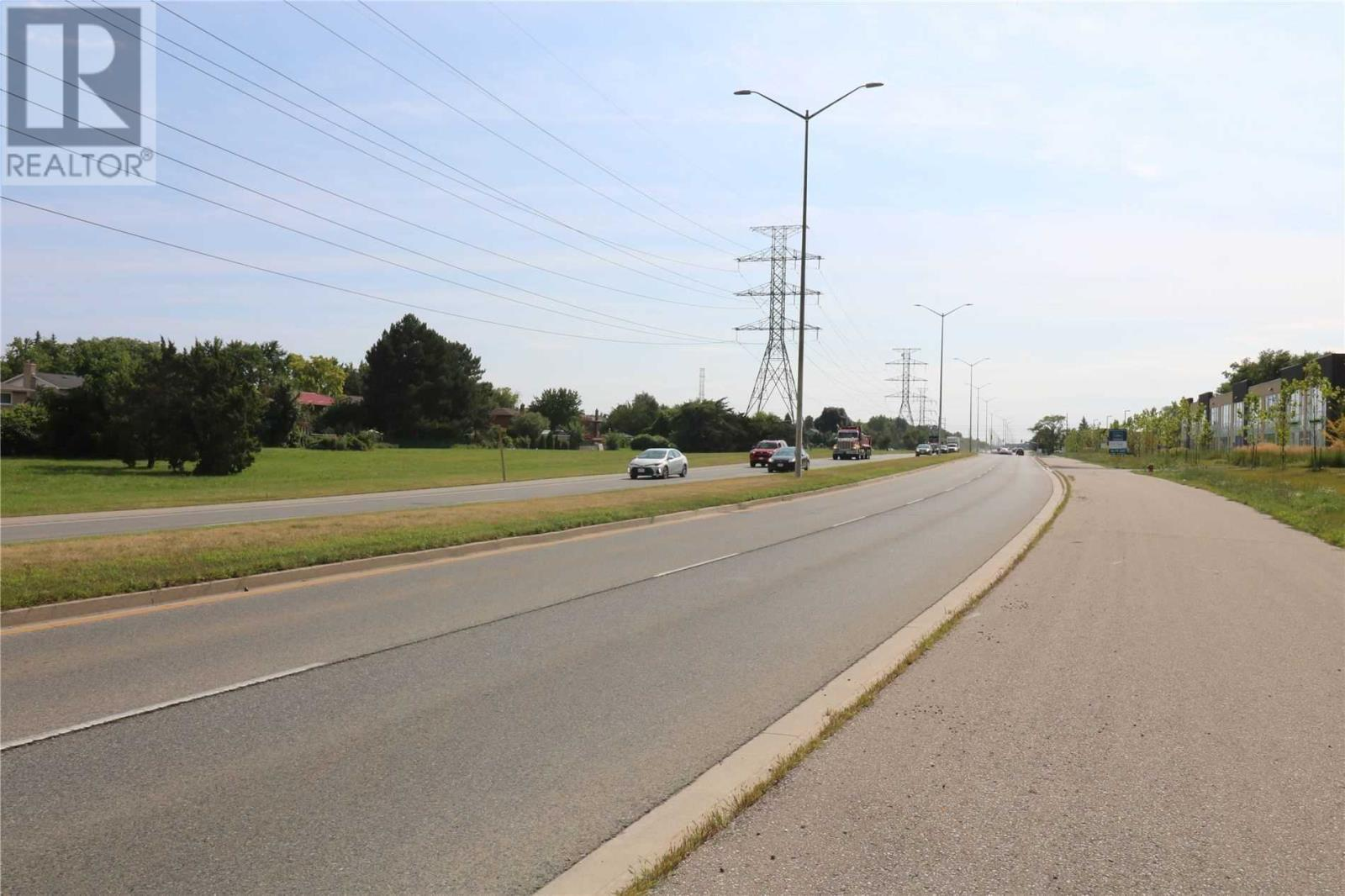 #18 -1235 Queensway Ave E, Mississauga, Ontario  L4Y 0G3 - Photo 13 - W4651405