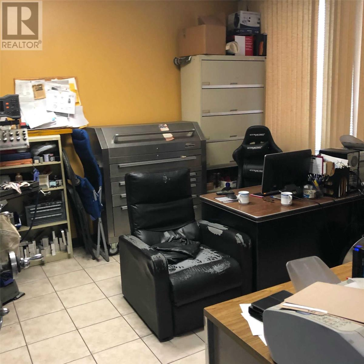 #10 -7875 Tranmere Dr, Mississauga, Ontario  L5S 1T8 - Photo 5 - W4651810