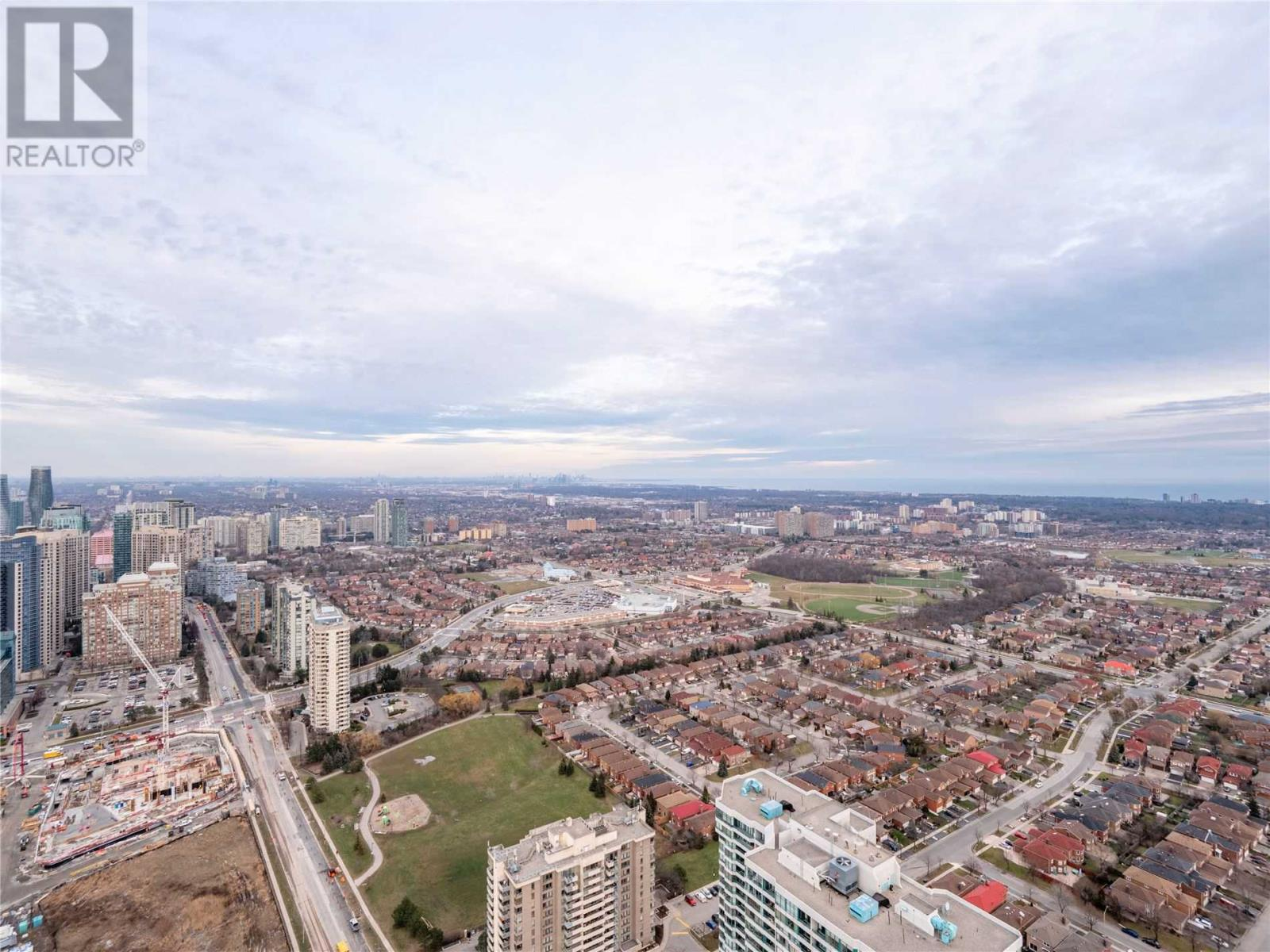 #4806 -3975 Grand Park Dr, Mississauga, Ontario  L5B 4M6 - Photo 17 - W4652962