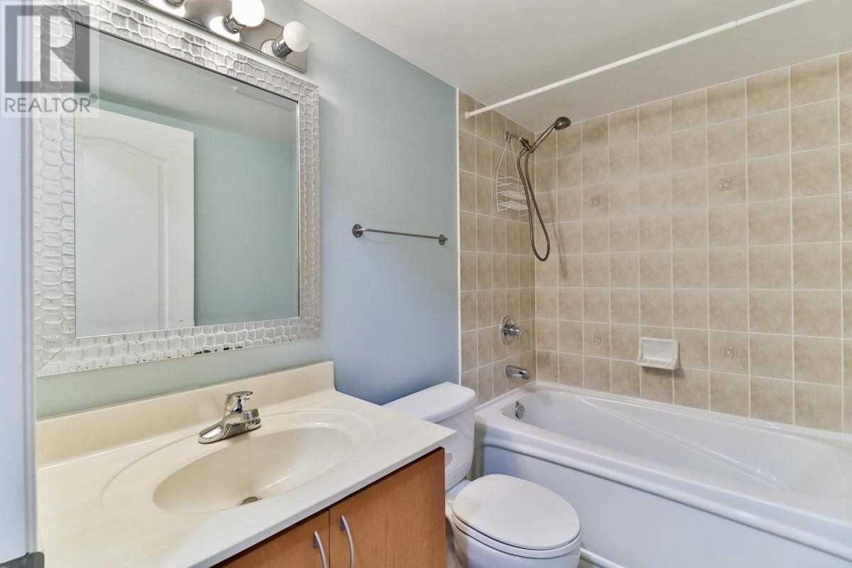 #804 -4080 Living Arts Dr, Mississauga, Ontario  L5B 4M8 - Photo 14 - W4655054