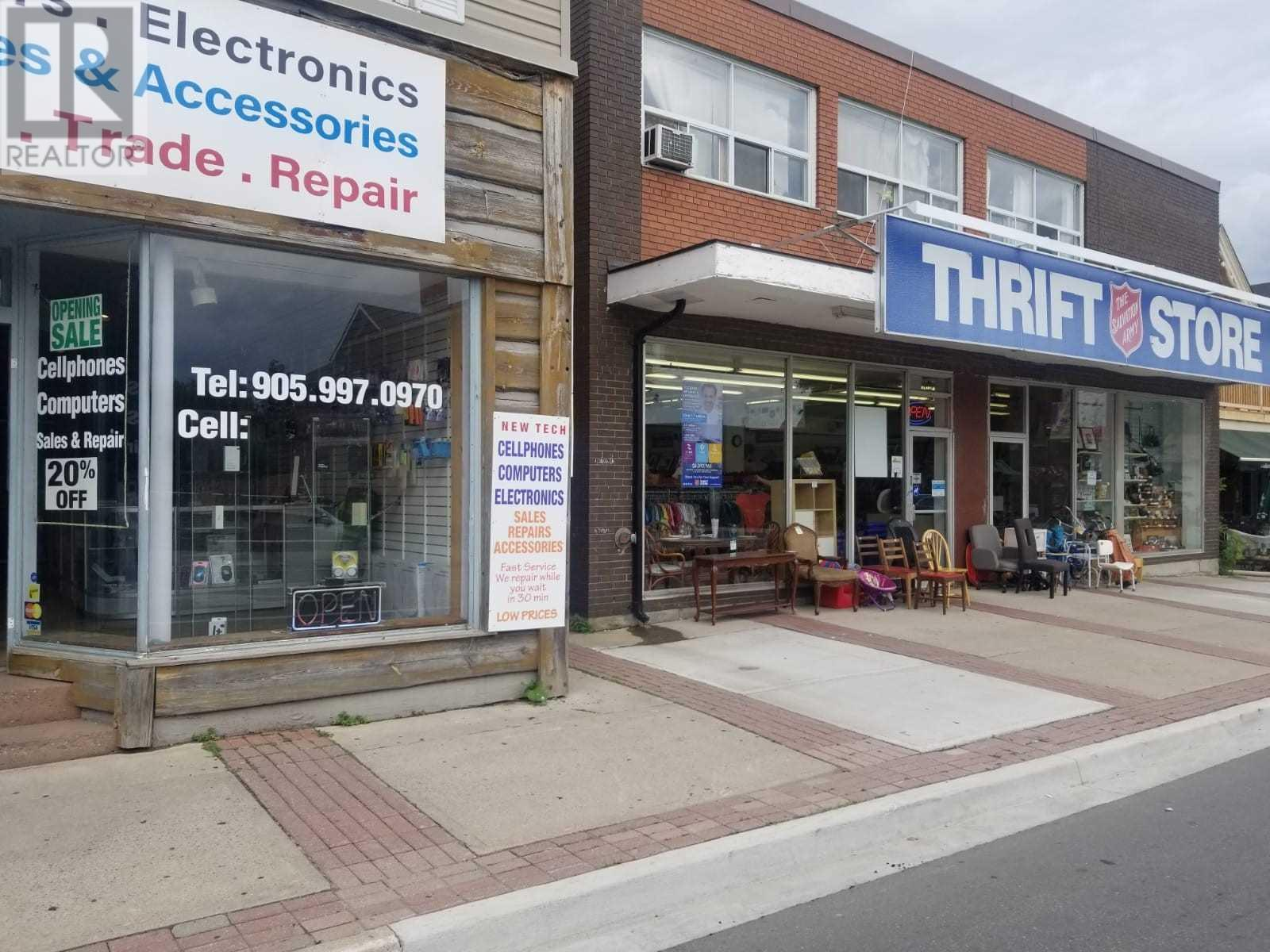 257 Queen St S, Mississauga, Ontario  L5M 1L9 - Photo 10 - W4655173