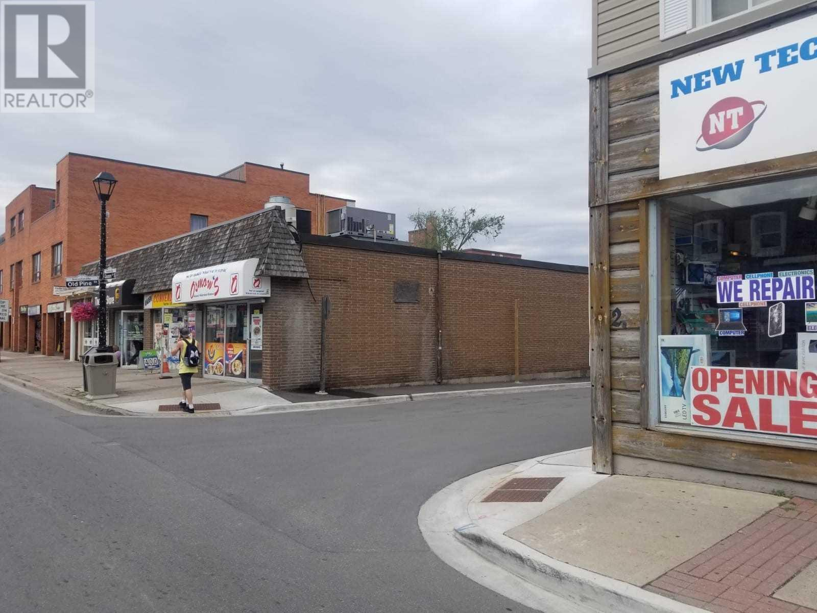 257 Queen St S, Mississauga, Ontario  L5M 1L9 - Photo 4 - W4655173