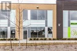 #8 -1185 Queensway Ave E, Mississauga, Ontario  L4Y 1R6 - Photo 1 - W4656121