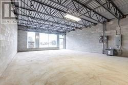 #8 -1185 Queensway Ave E, Mississauga, Ontario  L4Y 1R6 - Photo 3 - W4656121