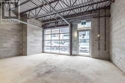 #8 -1185 Queensway Ave E, Mississauga, Ontario  L4Y 1R6 - Photo 6 - W4656121