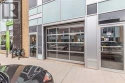 #8 -1185 Queensway Ave E, Mississauga, Ontario  L4Y 1R6 - Photo 8 - W4656121