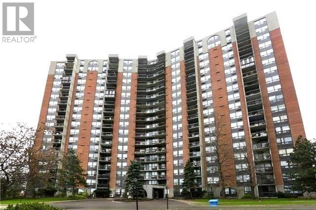 #1220 -50 Mississauga Valley Blvd, Mississauga, Ontario  L5A 3S2 - Photo 1 - W4656666
