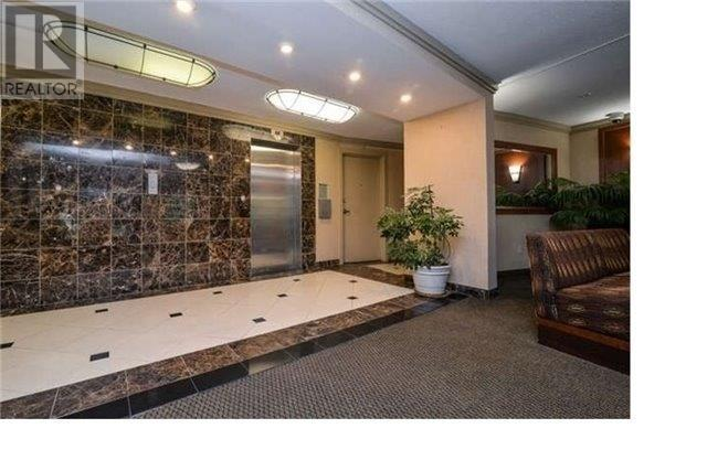 #1220 -50 Mississauga Valley Blvd, Mississauga, Ontario  L5A 3S2 - Photo 14 - W4656666